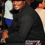 Devyne Stephens - Neyo Birthday Vanquish 101812-1