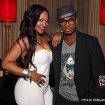 Neyo Birthday Vanquish 101812-19