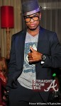 Neyo Birthday Vanquish 101812-2