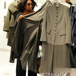 Oprah in NYC 102512-2