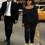 Oprah in NYC 102512-4