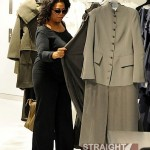 Oprah in NYC 102512-5