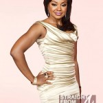 Phaedra Parks RHOA S5 1