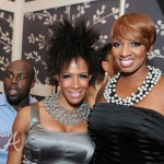 RHOA-Sheree-w-Nene-Hair