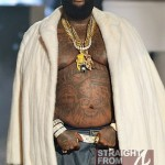 Rick Ross BET HHA 2012 SFTA-53