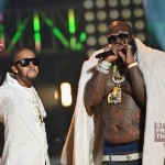 Rick Ross Omarion BET HHA 2012 SFTA-54