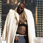 Rick Ross BET HHA 2012 SFTA-55