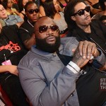 Rick Ross BET HHA 2012 SFTA-57