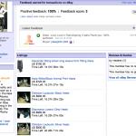 Nene Ebay Listings