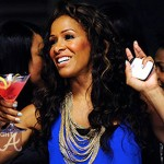 Sheree-Whitfield_320