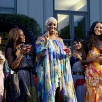 Sneak-Peek-of-The-Real-Housewives-of-Atlanta-Season-5-Photos-Revealed