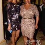 "Keri Hilson, Jill Scott & More Celebrate ""Steel Magnolias"" Premiere… [PHOTOS]"