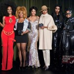 Trick or Treat? All About Real Housewives of Atlanta Season 5! (Supertrailer + Official Preview Photos)
