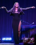 Toni Braxton 102112 SFTA-7