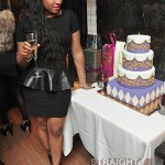 Toya Birthday 102912-10