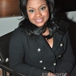 Phaedra Parks - Toya Birthday 102912-11