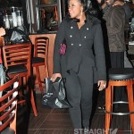 Phaedra Parks - Toya Birthday 102912-2