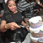 Toya Birthday 102912-4