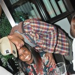 T.I. Reginae Carter - Toya Birthday 102912-6
