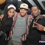 Toya T.I. Memphitz  102912-7