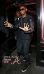 Usher Raymond London 1