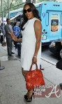Vivica Fox 101612 SFTA-1