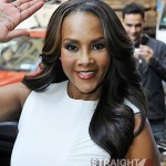 Vivica Fox 101612 SFTA-3