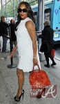 Vivica Fox 101612 SFTA-5