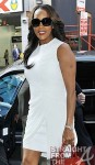 Vivica Fox 101612 SFTA-9