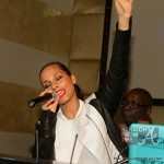 alicia keys vanquish 101112 sfta-9