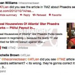 atlien tweet tmz phaedra