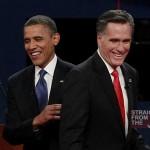 barack-obama-mitt-romney-debate