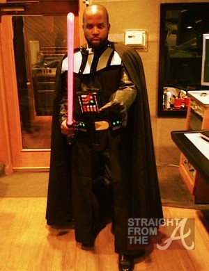 big boi as darth vader 4