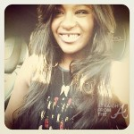 Bobby Kristina Update:  Brown Family Claims She's 'Awake' While Houston's Deny Change in Condition…