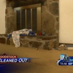 Craigslist FAIL or User Error? Foreclosed Family's Home Ransacked After Ad Posting… [PHOTOS + VIDEO]