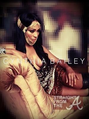 cynthia bailey 5