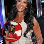 Quick Diss: Vivica Fox Slams Stacey Dash's Romney Endorsement… [VIDEO]