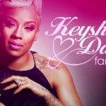 "In Case You Missed It: ""Keyshia & Daniel: Family First"" Episode #2 (FULL VIDEO)"