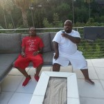 gipp and ceelo