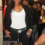 Momma Dee