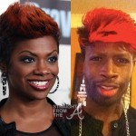 Who Rocked It Best? Funky Dineva vs RHOA's Kandi Burruss… [PHOTOS]
