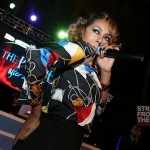 keri hilson atlantic city nj 2