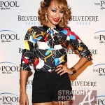 keri hilson atlantic city nj 2012 3