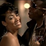 Keyshia Cole Gucci Mane
