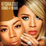 keyshia cole woman to woman 1