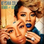 keyshia cole woman to woman 2