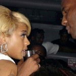 keyshia-jeezy