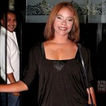 lark voorhies then and now sfta-10