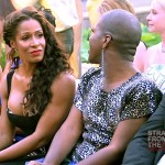 lawrence washington sheree whitfield sfta 3