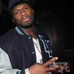 50 cent 2012